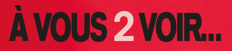 Avous2