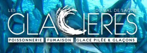 Glaciere