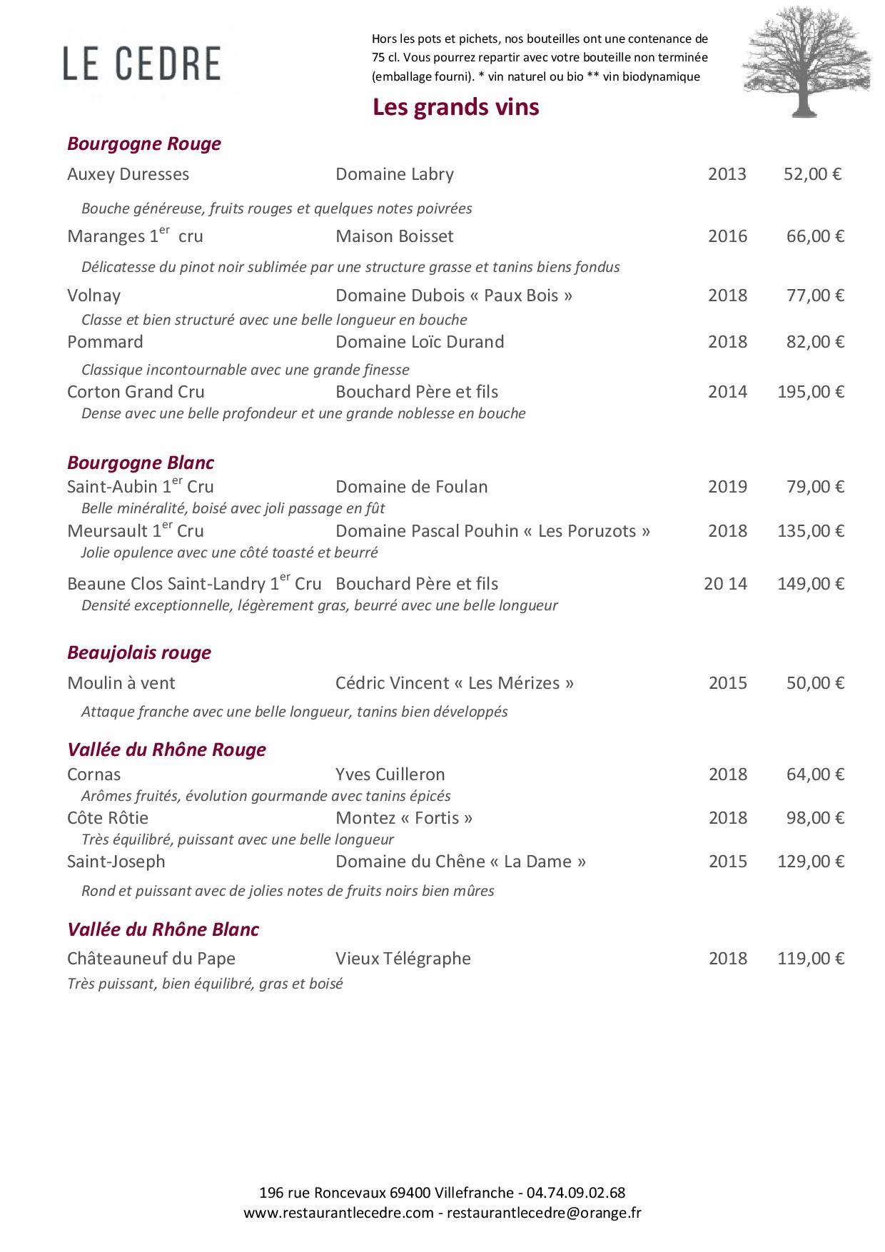 Les grands vins v1 001