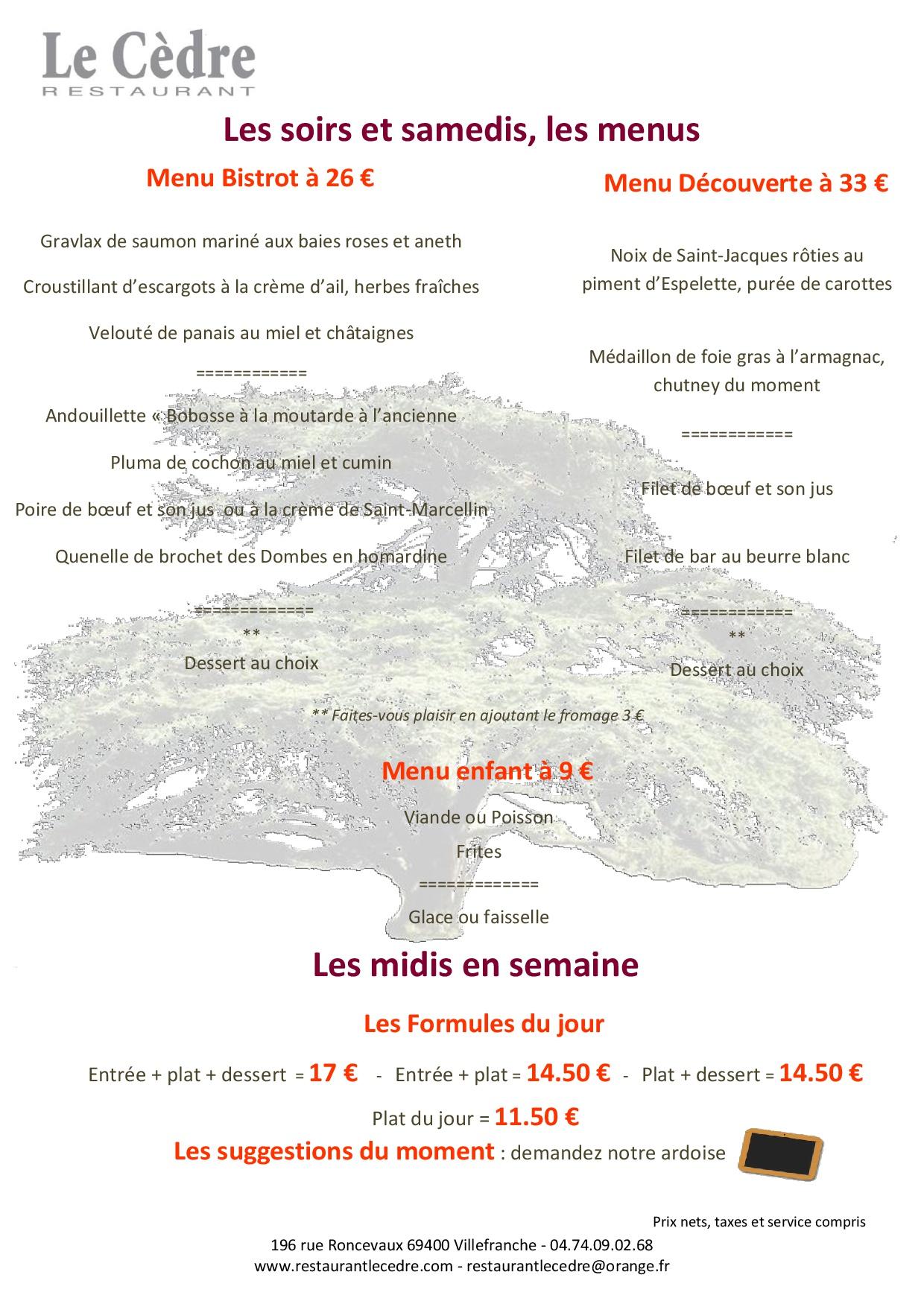 Menus 22 hiver 18 19 001